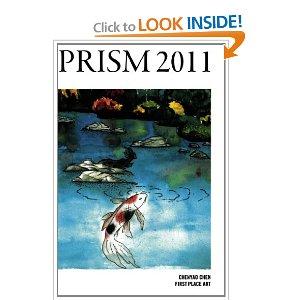 prism2011